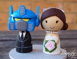 transformer cake topper transformers wedding cake idea in 2017 wedding