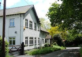 Chorley, Alderley