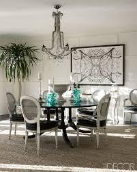 Luxury Dining Room Table 20 Luxury Dining Room Ideas Sure To Inspire