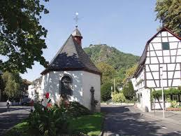 Birkenstock Bad Honnef Bad Honnef Entdecken Lebensart Bad Honnef