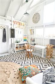 15 inspiring room makeovers u0026 other amazing orc rooms by
