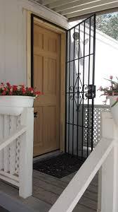 patio doors for modular homes