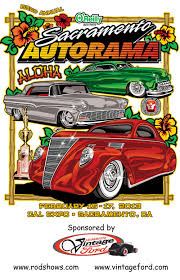 Vintage Ford Truck Parts Sacramento - sacramento archives norcal car culture
