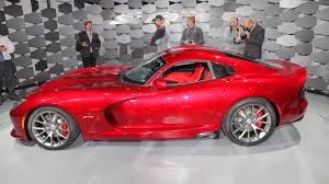 2013 dodge viper specs 2013 viper specs images search