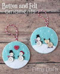 Making Christmas Ornaments - how to make my own christmas ornaments quora