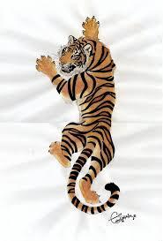 image result for tiger designs tiger tattoos