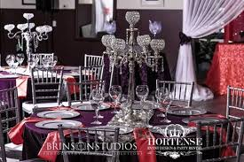 party rental orlando event spaces for meetings and conferences in orlando