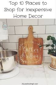 331 best things i want to buy images on pinterest