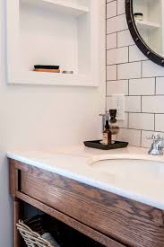 Bathrooms With Subway Tile Ideas by Bathroom Amusing Subway Tiles Bathroom Ideas And Photos Designs