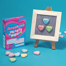 Kazoozles Candy Where To Buy Sweetarts Home Facebook