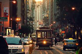 beautiful cities in usa america beautiful cable car california cities image 263944 on