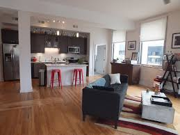 Laminate Flooring Columbus Ohio Metro Rentals Downtown Columbus Ohio Apartment Rental Downtown