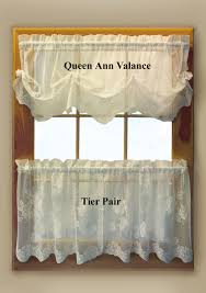 leeanne lace curtain collection u2013 thecurtainshop com