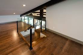 prefinished vs unfinished hardwood floors in moncton moncton