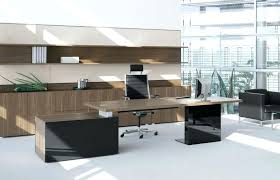 Cheap Office Desk Buy Cheap Office Desk Atken Me
