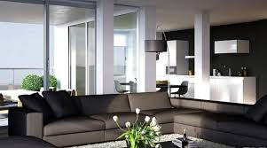 living room alluring contemporary american living room furniture
