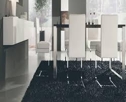 hã lsta wohnzimmer wohnzimmer mã bel hã ffner 100 images de pumpink küche weiß