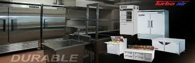 commercial restaurant equipment and supplies chefmax