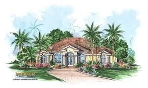 caribbean home plans top 19 photos ideas for caribbean style homes home plans