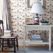 Bunny Williams Amazing Bunny Williams Furniture Excellent Home Design Excellent