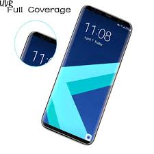 black friday best deals on tempered glass screen protectors for samsung galaxy edge plus online buy wholesale screen protector samsung galaxy s7 edge tpu