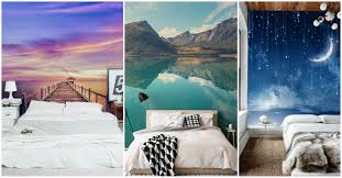 cool teenage bedroom wall murals pictures decoration ideas fascinating cool bedroom wall murals pictures ideas
