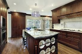 kitchen cabinets companies best rated kitchen cabinets top cabinet hardware highest
