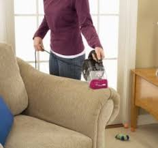 Steam Cleaner Upholstery How To Clean Upholstery With A Steam Cleaner