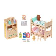 toys sylvanian families furniture from austins