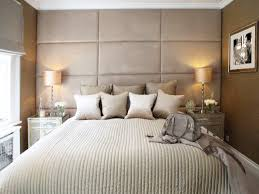 Feature Wall by Bedroom Feature Wall Home Design Ideas