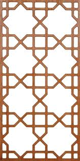 Moorish Design Best 25 Moorish Ideas On Pinterest Moroccan Pattern Asian
