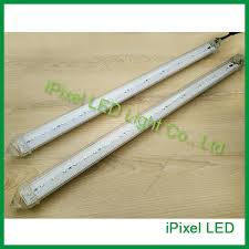 led meteor shower tube lights tube light led meteor shower tube led room decoration light in led
