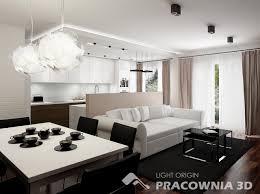 modern apartment decor ideas irrational living room top 25 best