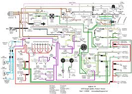 auto wiring repair on auto images free download wiring diagrams