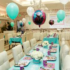 party venues in los angeles toddler birthday party venues los angeles ideas princess party