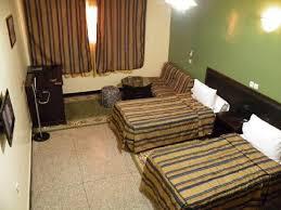 chambre verte chambre verte picture of hotel doumss ad dakhla tripadvisor