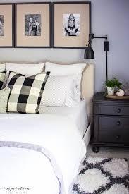 bedroom wall sconces let s talk bedroom wall sconces inspiration for moms