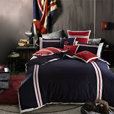 Hotel Comforters For Sale Best 25 Boys Sports Bedding Ideas On Pinterest Boys Sports