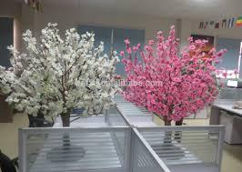 wedding reception decorations trees wedding decor magnolia