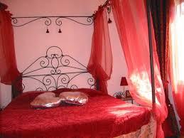First Nite Room Decorations Romantic Wedding Room Freshnist Design