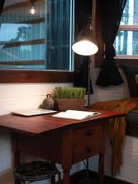 Hawaiian Furniture And Lamp Company by Tiny Luxury Diy