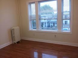 2 bedroom apartments jersey city 3149 kennedy blvd 12 jersey city nj 07307 jersey city