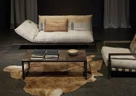 sofa kaufen bullfrog möbel sofa reduziert kaufen nrtradiant