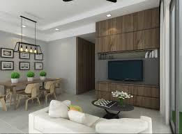home interior design singapore 28 amazing home interior design singapore rbservis com