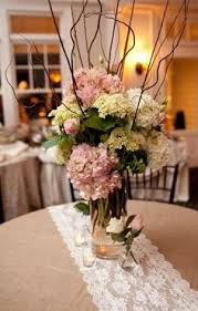 florist atlanta beautiful place for a wedding reception chastain park