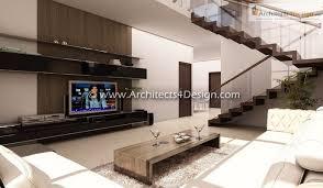 home design ideas bangalore interior house design bangalore home deco plans
