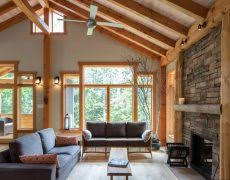 timber frame home interiors timber frame home plans for sale home deco plans