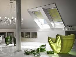 dachfenster deko dachfenster deko kogbox