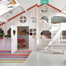 Children S Rooms 1170 Best Kids U0027 Rooms Bunk Beds Built Ins Images On Pinterest