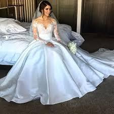 silk wedding dress silk wedding gowns